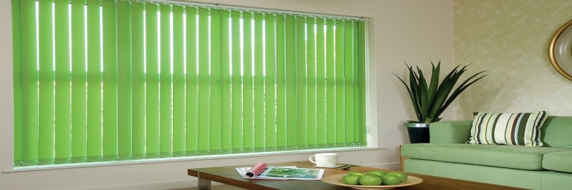 Vertical Blinds Rayjees Johannesburg