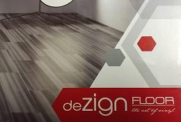 Dezign Floor Vinyls Johannesburg