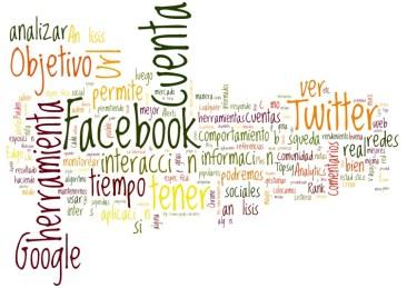 Redes Sociales Granada