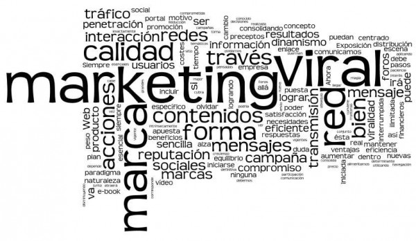 Marketing Rayko Lorenzo
