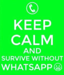 fallo_whatsapp