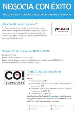 negociacion_murcia_ok