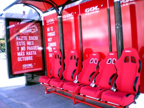 marquesinas_autobuses_publicitarias_goltv