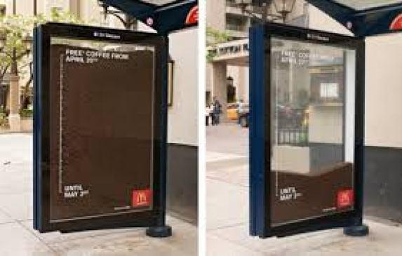 marquesinas_autobuses_publicitarias_mcdonals