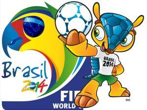 mundial-2014