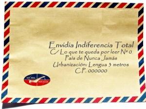 carta_a_la_envidia_rayko_lorenzo