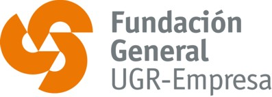 FundacionGeneralUGR-Empresa
