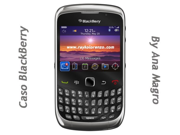 historia-blackberry