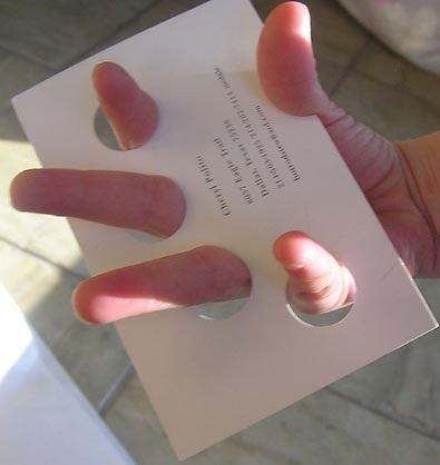 tarjetas-visita-originales-9