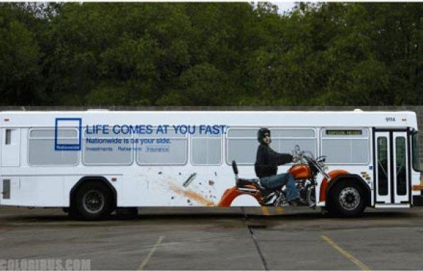 publicidad autobuses 10