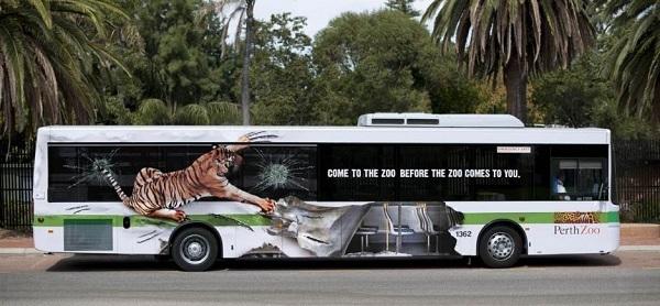 publicidad autobuses 6