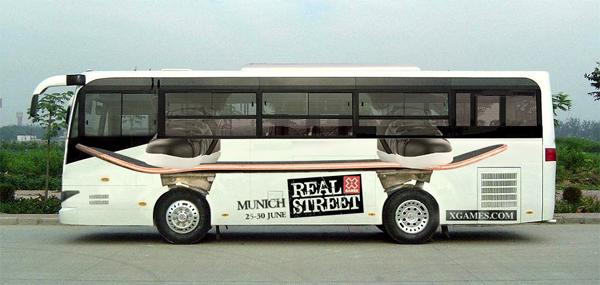 publicidad autobuses 9