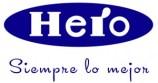 Hero_Siempre_Azul-300x158