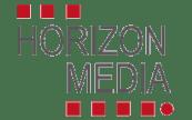 horizon-media-hm-logo1