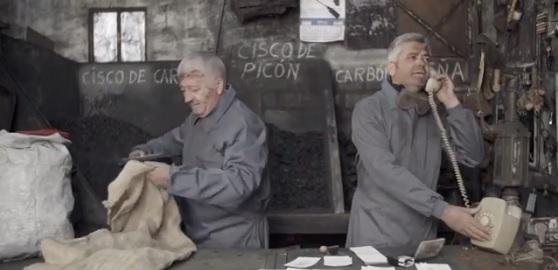 video-canal-sur-perdon-campanadas