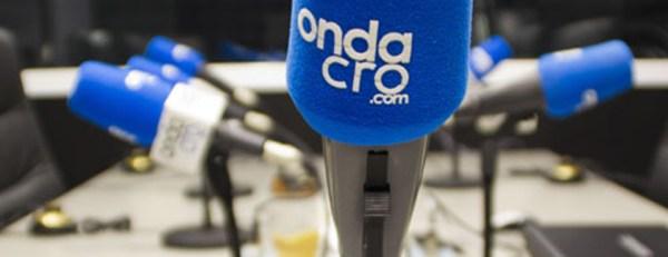 ondacro_radio
