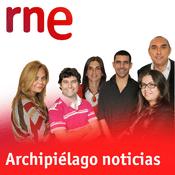 rayko_lorenzo_libro