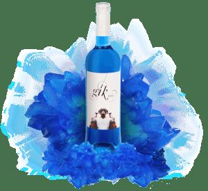 botella-stand3