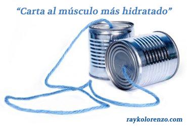 radio_macuto