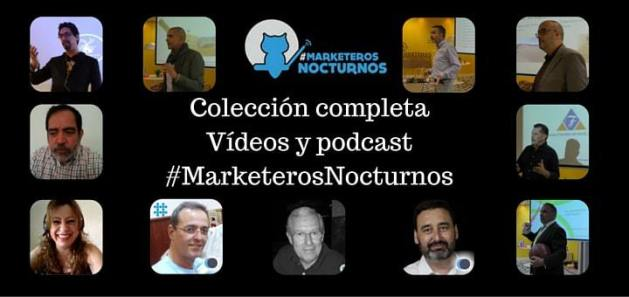 marketeros_nocturnos