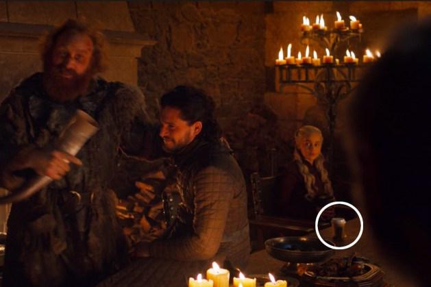 Starbucks_Game_Of_Thrones_2019