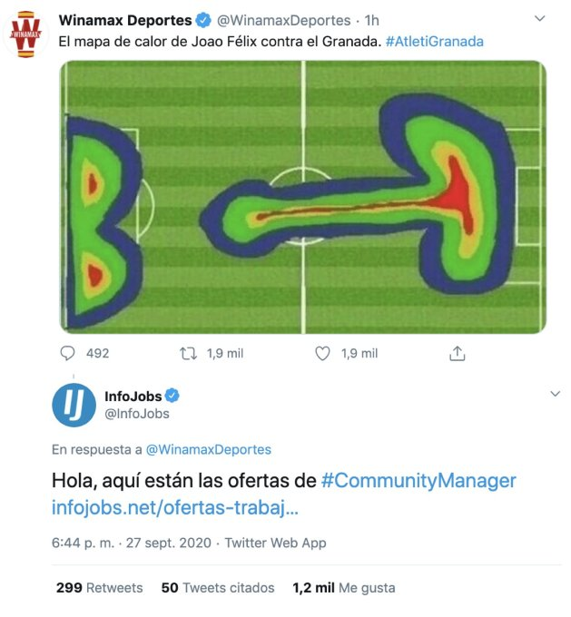 marketing de burger king