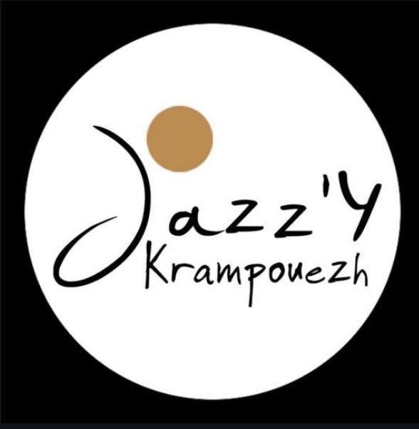 Ray Lema quintet Festival Jazz'y Krampouezh