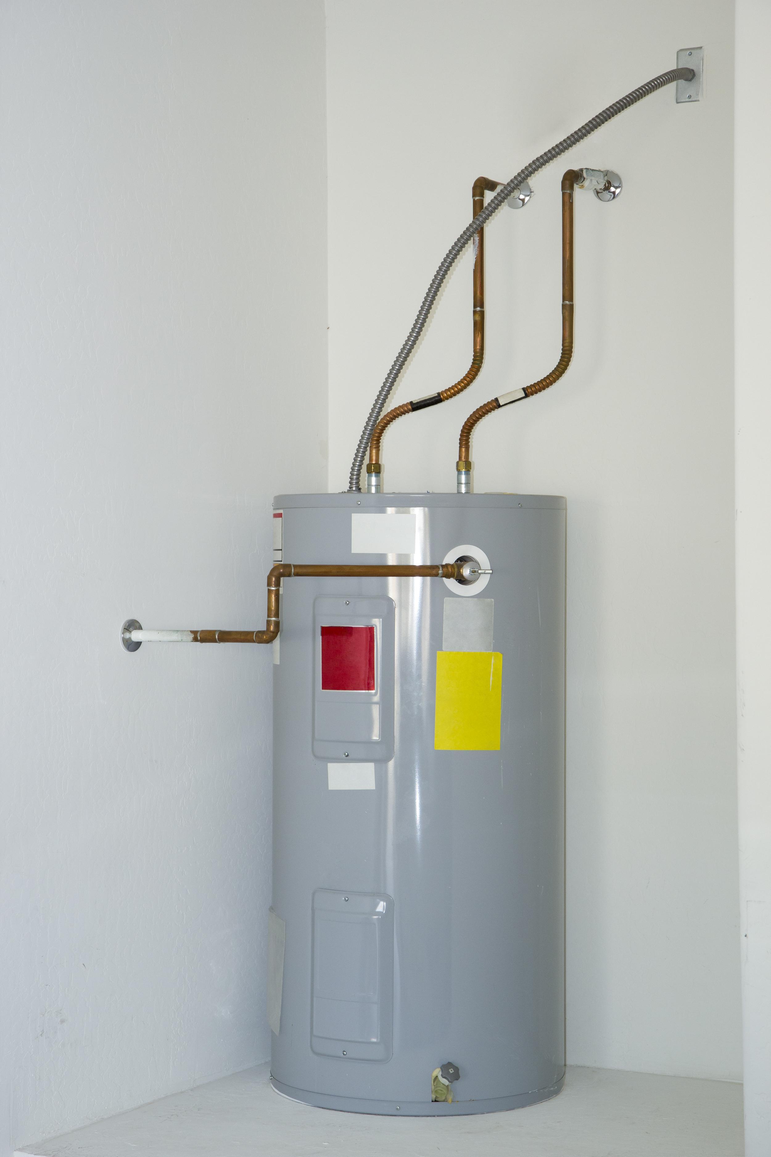House Ac Wiring Diagram Ray May Plumbing Montclair Ca Plumbing Contractors