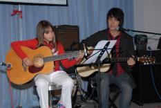 james-and-khristina-guitar-duet