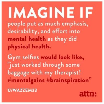 mentalfitness