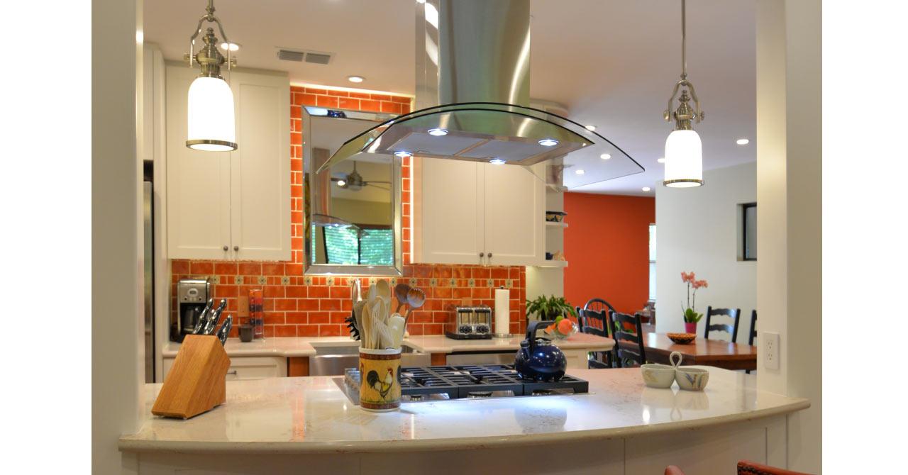 amazing decoration interior and exterior house austin texas interior design firm raymond evans design of austin with interior designers austin texas
