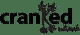 cranked_logo