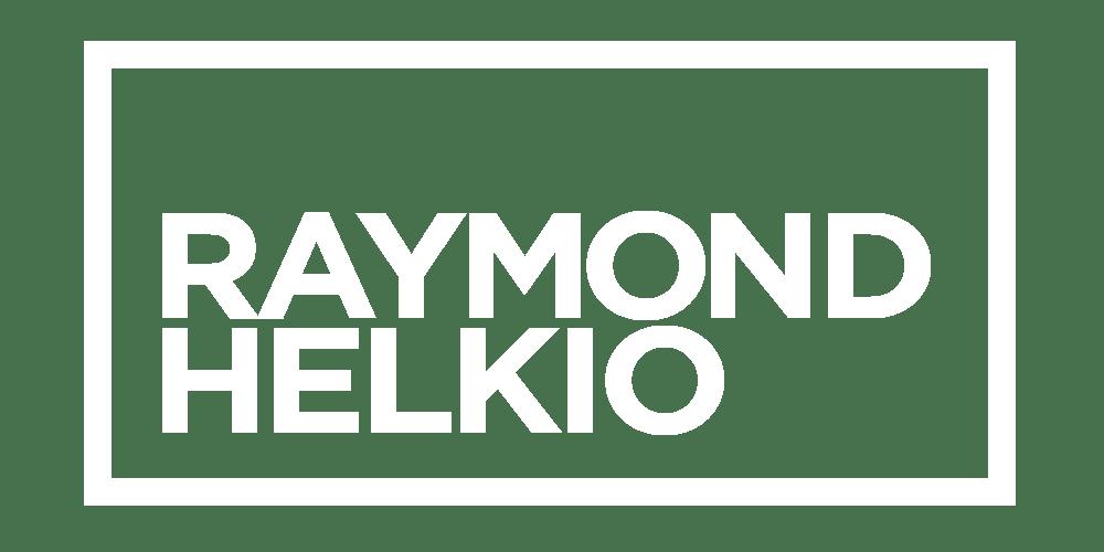 Raymond Helkio