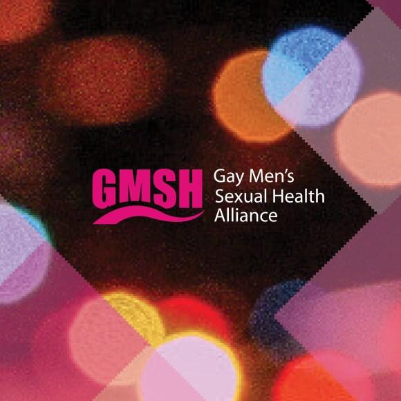 Gay Men's Sexual Health Alliance