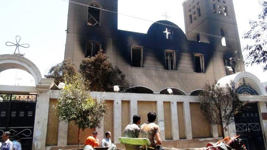 egypt-coptic-attack