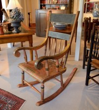 1000+ ideas about Rocking Chairs on Pinterest | Funky ...