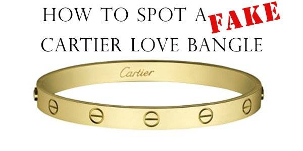 a32b6fc0ed9 Authenticate Cartier Watches   Jewlery - Closet Full Of Cash