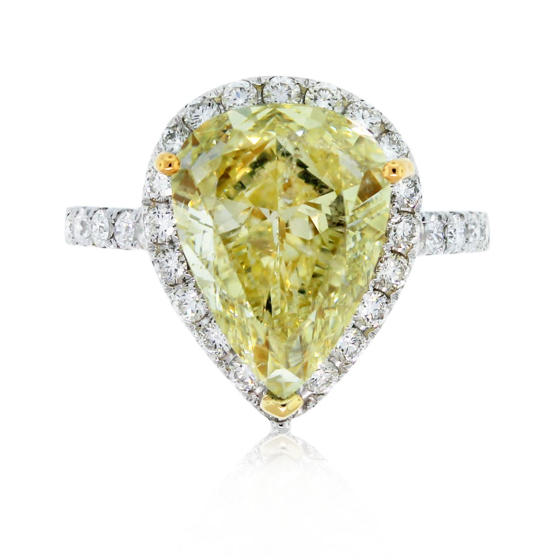 Image Result For Pear Shaped En Ement Rings For Sale