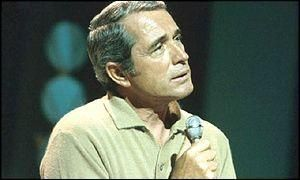 perry_como_color