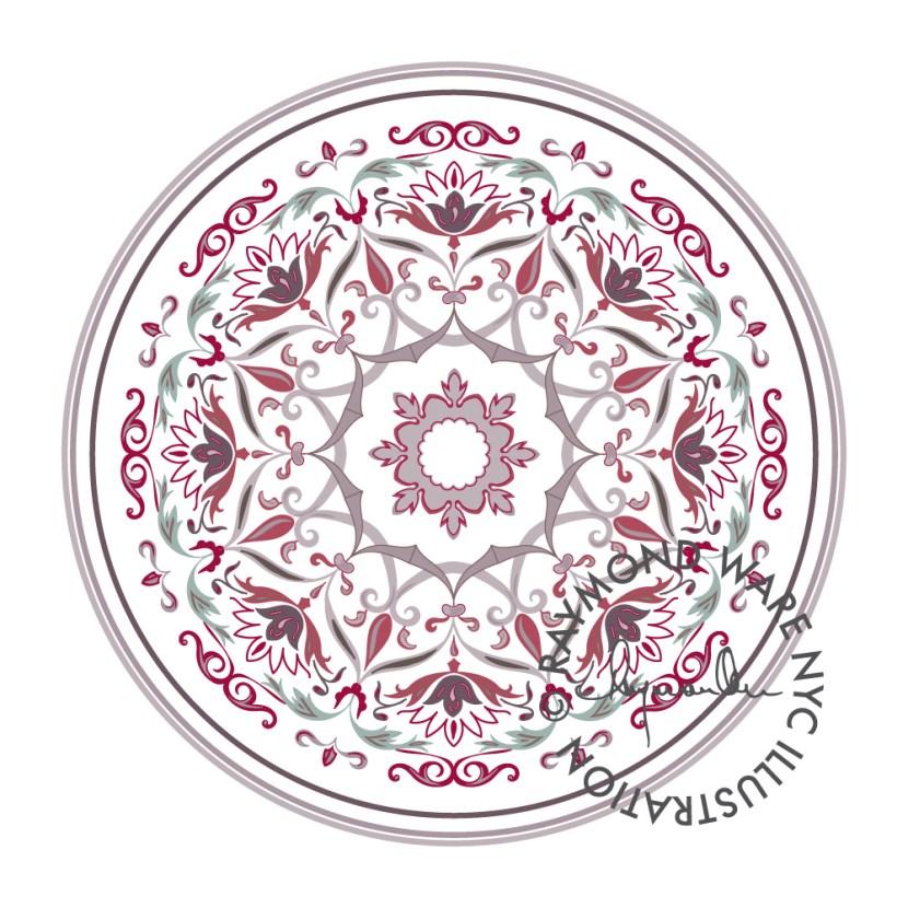 Circular-Acanthus-Pattern-2_Col-3