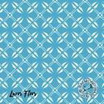 Luxor-Floor-Website-Sample
