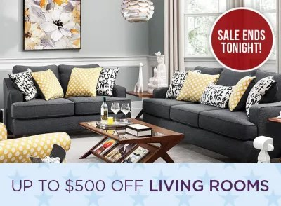 city furniture naples living room library ideas raymour flanigan your home for mattresses decor up to 500 off rooms