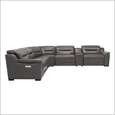 sleeper sofa black friday 2017 bed outlet raymour and flanigan furniture current sale up to 900 off sectionals