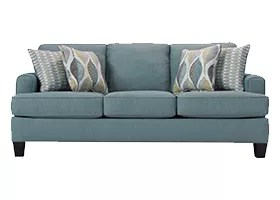raymour and flanigan sofa slipcovers free glasgow your home for furniture mattresses decor featured categories
