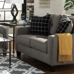 Decorate My Living Room Online Purple And Grey Decorating Ideas Discount Clearance Furniture | Raymour Flanigan ...