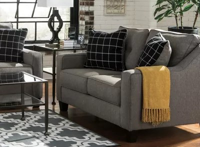 Discount And Clearance Furniture Raymour And Flanigan