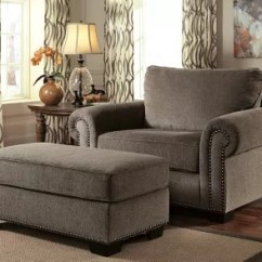 Raymour Flanigan Living Room Furniture Greensboro Nc Discount And Clearance Accent