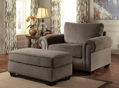 clearance accent furniture