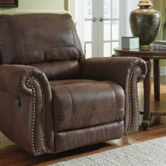 Raymour Flanigan Living Room Furniture Furnitures In Nigeria Discount And Clearance Chairs Recliners