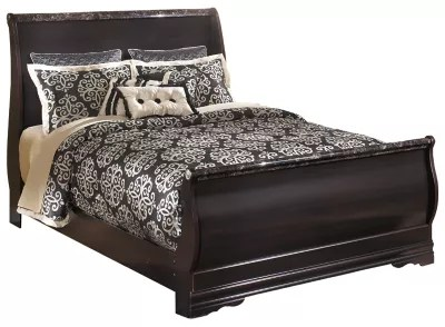 clearance sofa beds for sale small reclining corner sofas discount and furniture raymour flanigan bedrooms